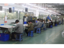 14号Medical-product-assembly-line-(医疗产品装配线)